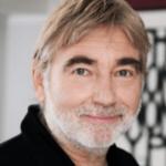 Dr. Peter Gehlhar