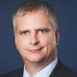 Dr. Volker von Baehr
