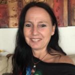 Sabine Hofele