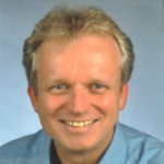 Joachim Hiersig