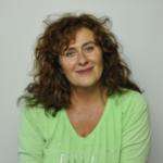 Marlene Kunold