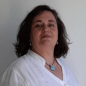 Speaker - Christel Himmelreich